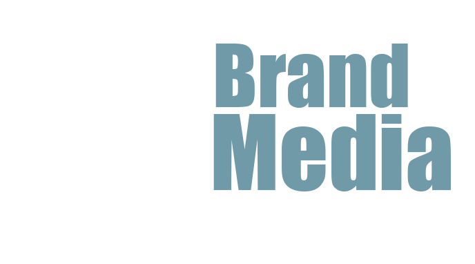 CL Brand Media